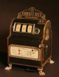 Sejarah Perkembangan Judi Slot Online Yang Belum Diketahui